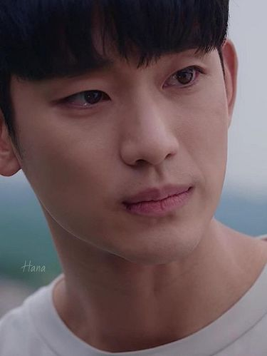 Drama Korea It's Okay to Not Be Okay episode enam