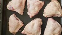 Singapura Jadi Negara Pertama Jual Daging Hasil Rekayasa Lab