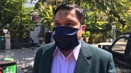 Cerita soal Dokter Positif COVID-19 di Surabaya Sulit Cari Ruang Isolasi