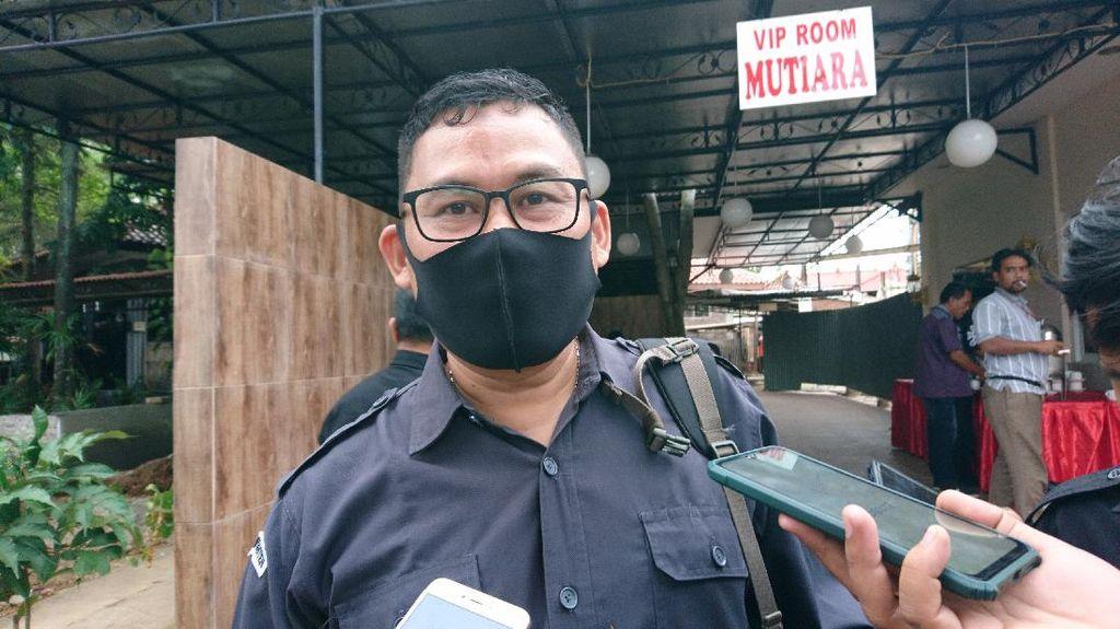 Bawaslu Banten: Pilkada di 4 Kabupaten/Kota Rawan Mobilisasi ASN