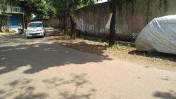 Polisi: Cairan yang Kenai Perempuan di Bogor Bau Bangkai, Bukan Sperma