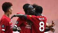 Buah Kesabaran Liverpool