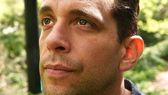 Nick Cordero Meninggal Dunia, Lihat Lagi Perjuangannya Lawan Corona