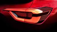 Kendati akan menjadi SUV terjangkau, Nissan Magnite diharapkan membawa fitur-fitur kekinian seperti kamera 360°, panel instrumen dengan layar 8, sistem AC otomatis, dan sensor parkir. (Foto: Motor1)