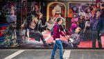 Bantu Pekerja Seni, Inggris Kucurkan Dana 2 Miliar Dolar