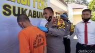 Curhat ke Komnas PA, Bang Jay Predator Seks Pernah Jadi Korban
