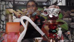 Kisah Sudirman, Tamatan SD yang Sukses Jadi Eksportir Arang