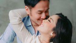 Ririn Dwi Arianti Ogah Perpanjang Kabar Cerai dari Aldi Bragi