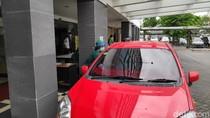 Jelang Tahun Ajaran Baru, RS Ini Beri Promo Rapid Test Drive Thru