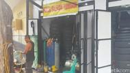 Viral Tambal Ban Rp 600 Ribu, Pemilik Bengkel Minta Maaf