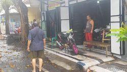 Tambal Ban Mobil Sampai Rp 600 Ribu, Produsen Ban: Nggak Masuk Akal