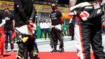 Warna-warni Formula One GP Austria