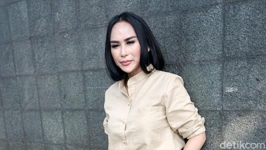 Seteru Dua Pedangdut Seksi Bebizie vs Wika Salim