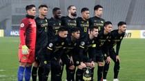Klub Bola Tersukses Filipina Terancam Bangkrut?
