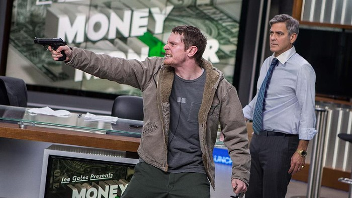 Film Money Monster