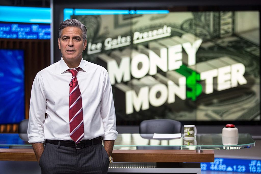 Film Money Monster