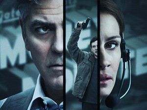 Sinopsis Money Monster, Film George Clooney Garapan Jodie Foster