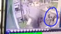 Viral Video Gerombolan Goweser Keroyok Pelajar SMK di Mojokerto