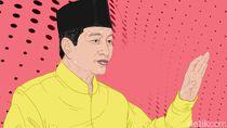 Nabi Muhammad sebagai Pioner Globalisasi