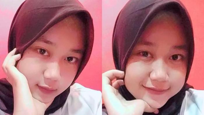 Seorang pelajar asal Gunungkidul mendadak viral karena memiliki nama yang unik dalam bahasa Jawa. Apa sih artinya?