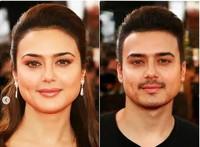 Ada-ada saja ulah fans yang mengedit foto seleb wanita Bollywood ini menjadi seorang pria. Tapi Kajol kok ganteng banget ya?