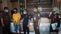 500 Ribu Rokok Ilegal Terungkap di Demak, Hendak Dikirim ke Sumatera