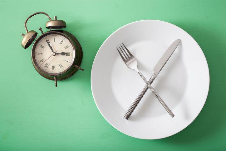 Kebiasaan buruk yang bikin berat badan sulit turun
