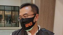 Gugus COVID-19 Jatim Genjot Angka Kesembuhan untuk Capai Target dari Presiden