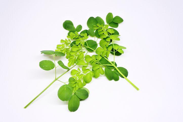 Khasiat air rebusan sayuran dan tanaman herbal