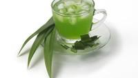 5 Air Rebusan Sayur dan Tanaman Herbal yang Menyehatkan Tubuh