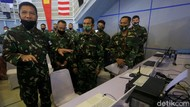 TNI AL Akan Gelar Latihan Tempur Tingkat III