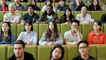 Mahasiswa Indonesia di Jerman Dapat Tunjangan Corona