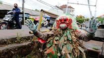 Masih Ada Warga Australia yang Mengira Bali Sebagai Negara Tersendiri