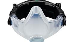 Masker Viral Istri KSAD Rp 20 Jutaan, Beli di Mana Ya?