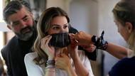 Menebak Kepribadian Berdasarkan 8 Motif Masker yang Dipakai Sehari-hari