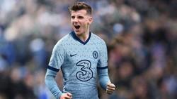 Jersey Tandang Anyar Chelsea Ini Milenial Banget!