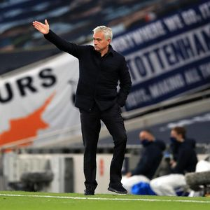 Preview Tottenham Vs Arsenal: Mourinho Susah Ditumbangkan The Gunners