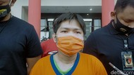 Pengunggah Video Viral Dokter Telanjang di Surabaya Minta Maaf