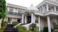 13 Foto Interior Mewah Rumah Anang dan Ashanty yang Terjual Rp 35 M
