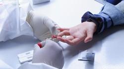 Kementerian Kesehatan RI aturan tentang tarif tertinggi untuk rapid test. Hal ini disebut untuk mempermudah masyarakat yang membutuhkan.