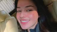 Penampilan Susan Sameh Usai Dikabarkan Pacari Arsyah Rasyid