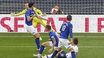 Tottenham Menang Berkat Gol Bunuh Diri Everton