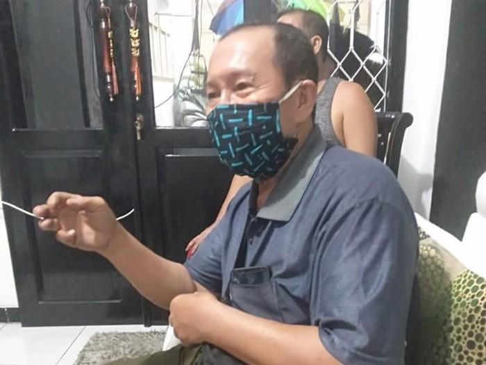 viral tambal ban 600 ribu