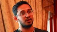 Amrit Punjabi Punya Kediaman yang Mewah Abis!