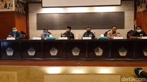 Gugus Tugas Sebut 7 Karyawan Bank BUMN di Malang Positif COVID-19