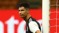 Ronaldo: Potong Kuncir Dulu, Kalah dari AC Milan Kemudian