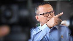 Edhy Prabowo: Izin Budidaya Udang Kini Satu Pintu di BKPM