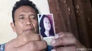 Sempat Hilang 3 Hari, Akhirnya Gadis Sumedang Pulang ke Rumahnya