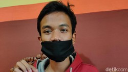 Pelajar SMK Dikeroyok Gerombolan Goweser, Ayah Korban Tolak Berdamai