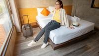 Cek 7 Fasilitas Hotel Agar Staycation-mu Saat Cuti Bersama Makin Asyik
